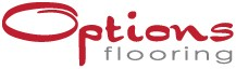 Options Flooring logo